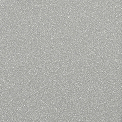 Corian® Silverite | Mineral composite panels | Hasenkopf