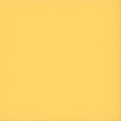 Corian® Sun S | Mineral composite panels | Hasenkopf