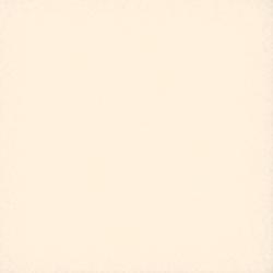 Corian® Vanilla A K S | Mineralwerkstoff Platten | Hasenkopf