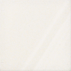 Corian® Venaro white A K | Mineralwerkstoff-Platten | Hasenkopf