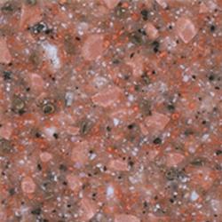 Corian® Vesuvius K | Minéral composite panneaux | Hasenkopf