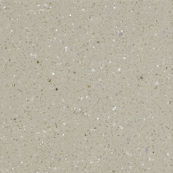 Corian® Warm gray A | Lastre in materiale minerale | Hasenkopf