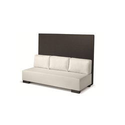 Click | Sofa beds | Home3