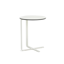 X - Table | Nachttische | Home3