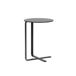 X - Table | Comodini | Home3