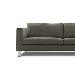 Spirits Domino Small | Loungesofas | Bench