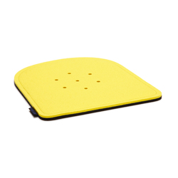 Seat cushion for Tolix | Cuscini per sedute | HEY-SIGN