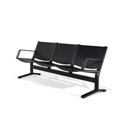 8041/5 | Elderly care benches | Kusch+Co
