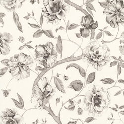 Adagio Gris | Wall coverings / wallpapers | Equipo DRT