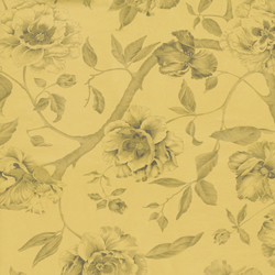 Adagio Oro | Wall coverings / wallpapers | Equipo DRT