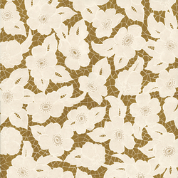 Albinoni Oro | Wall coverings | Equipo DRT