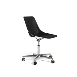 Kola stack Z | Task chairs | Inno