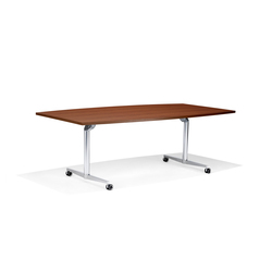 6085/6 san_siro | Contract tables | Kusch+Co