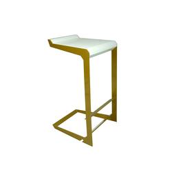 Laso barstool | Bar stools | Nolen Niu