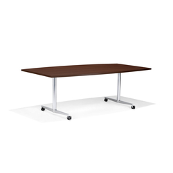 6035/6 san_siro | Seminar tables | Kusch+Co