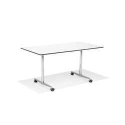 6040/6 san_siro | Contract tables | Kusch+Co