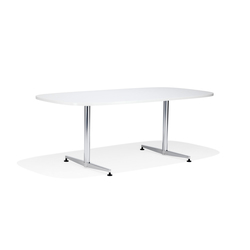 6003/6 san_siro | Dining tables | Kusch+Co