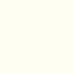 Parapan® 5196 Opalweiß | Kunststoff Platten | Hasenkopf