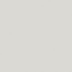 Parapan® 5290 Lichtgrau | Kunststoff Platten | Hasenkopf