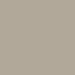 Parapan® 5295 Steingrau | Kunststoff Platten | Hasenkopf