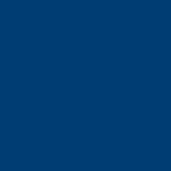 Parapan® 5380 Kobaltblau | Kunststoffplatten/-paneele | Hasenkopf