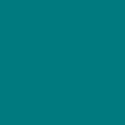 Parapan® 5471 Tuerkis | Kunststoff Platten | Hasenkopf