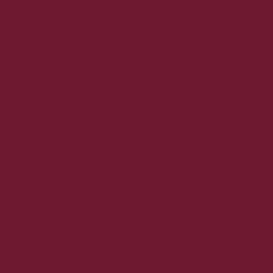 Parapan® 5600 Bordeaux | Kunststoff Platten | Hasenkopf