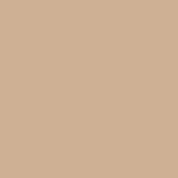 Parapan® 5773 Cappucino | Kunststoff Platten | Hasenkopf