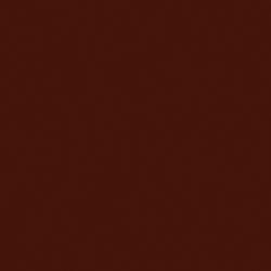 Parapan® 5776 Braun | Kunststoff Platten | Hasenkopf
