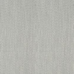 Hitachi Gris | Tejidos para cortinas | Equipo DRT