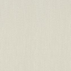 Hitachi Natur | Tejidos para cortinas | Equipo DRT
