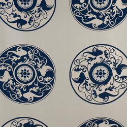 Tyrreno Azul | Tappezzeria per esterni | Equipo DRT