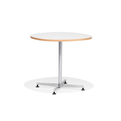 6002/6 san_siro | Contract tables | Kusch+Co