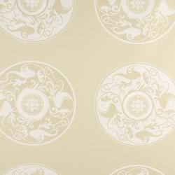 Tyrreno Beige | Outdoor upholstery fabrics | Equipo DRT