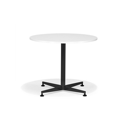 6005/6 san_siro | Contract tables | Kusch+Co