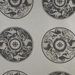 Tyrreno Gris | Outdoor upholstery fabrics | Equipo DRT