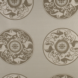 Tyrreno Tabaco | Outdoor upholstery fabrics | Equipo DRT