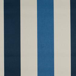Panarea Azul | Tissus d'ameublement d'extérieur | Equipo DRT