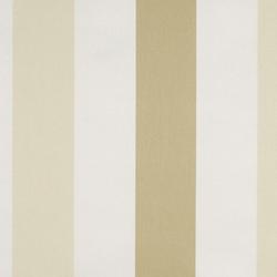 Panarea Beige | Outdoor upholstery fabrics | Equipo DRT