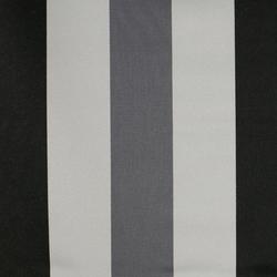Panarea Gris | Outdoor upholstery fabrics | Equipo DRT