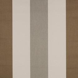 Panarea Wengue | Outdoor upholstery fabrics | Equipo DRT