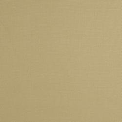 Salina Avellana | Outdoor upholstery fabrics | Equipo DRT