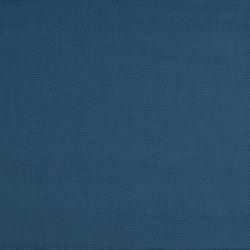 Salina Azul | Tapicería de exterior | Equipo DRT