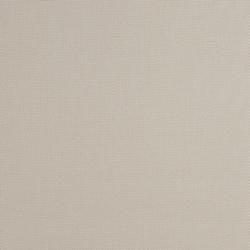 Salina Beige | Outdoor upholstery fabrics | Equipo DRT