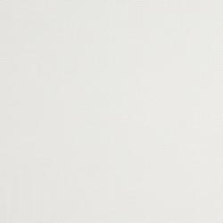 Salina Blanco | Tissus d'ameublement d'extérieur | Equipo DRT