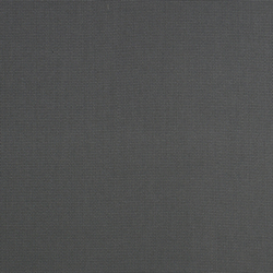 Salina Gris | Outdoor upholstery fabrics | Equipo DRT