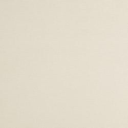 Salina Marfil | Tapicería de exterior | Equipo DRT
