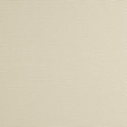 Salina Natur | Outdoor upholstery fabrics | Equipo DRT