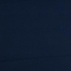 Salina Navy | Outdoor upholstery fabrics | Equipo DRT