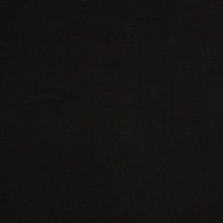Salina Negro | Außenbezugsstoffe | Equipo DRT